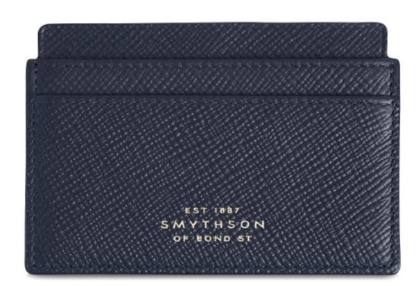 smythson-panama-card-holder