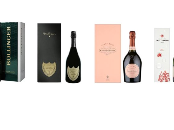 ten-champagnes-to-try-this-christmas-bollinger-taittinger-ruinart-laurent-perrier-gosset-dom-perignon-louis-roederer-cristal-cover3