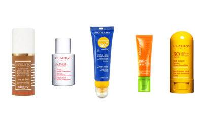 best-ski-sun-cream-sunscreen-clarins-sisley-bioderma-lancaster-piz-buin-mountain