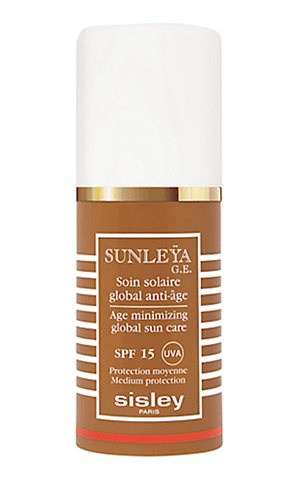 best-ski-sun-cream-sunscreen-sunleya-sisley-spf-50-transparent-translucent