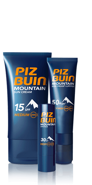best-ski-sun-cream-sunscreen-with-lipstick-piz-buin-mountain-ski-spf-50-30-15-cream-stick