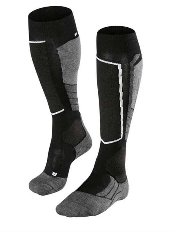 top-5-luxury-ski-apres-ski-clothes-falke-ski-socks-men-women