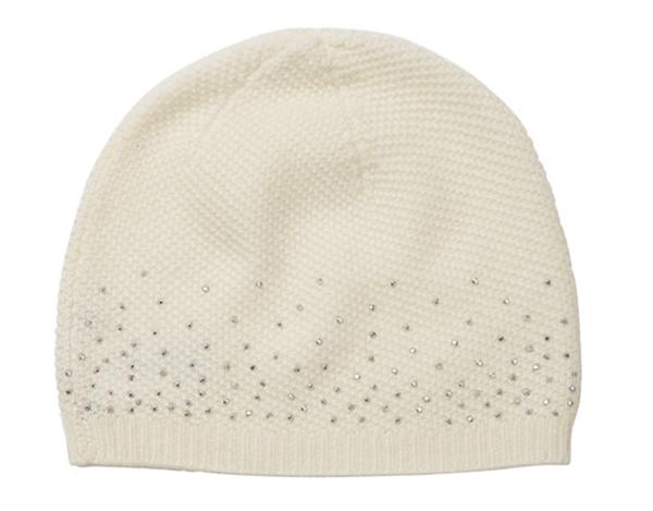 top-5-luxury-ski-apres-ski-clothes-women-cashmere-beanie-hat-john-lewis