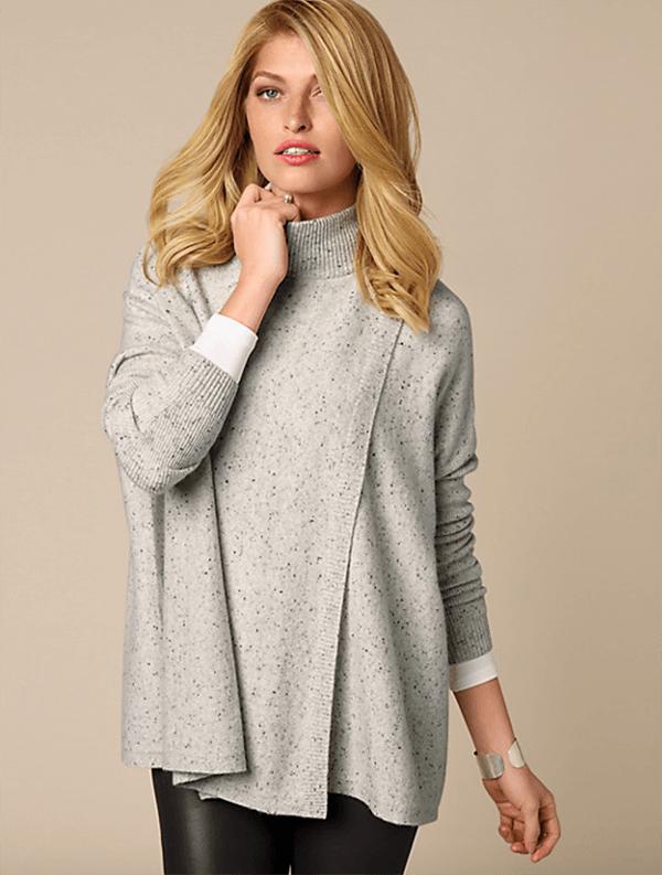 top-5-luxury-ski-apres-ski-clothes-women-cashmere-jumper