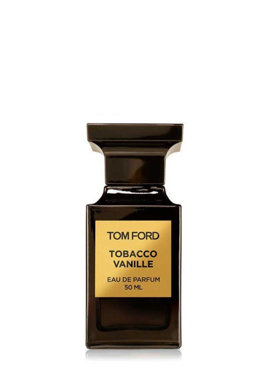 heathrow airport shopping Tom Ford Tobacco Vanille