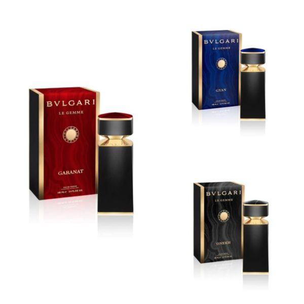 heathrow airport shopping best gifts for men bulgari le gemme parfum