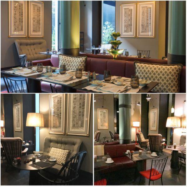 hotel valverde lisbon Lisbon luxury hotel restaurant