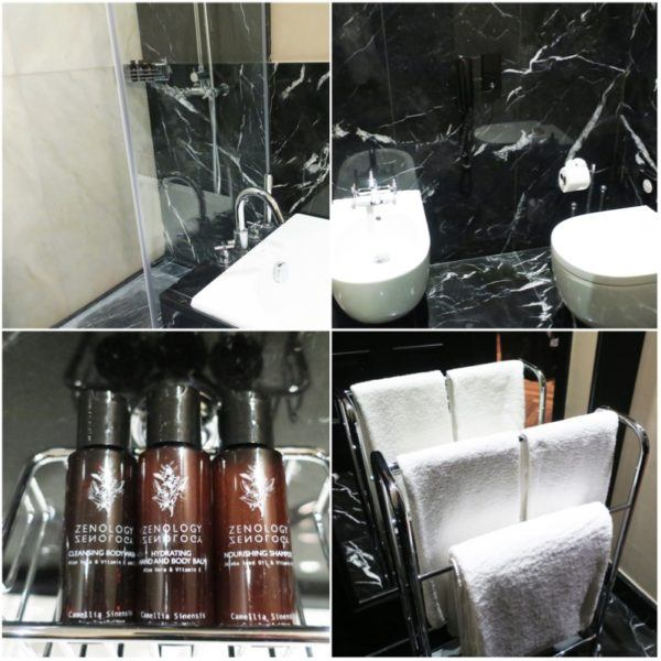 hotel valverde lisbon lisboa luxury hotel deluxe bedroom bathroom 2