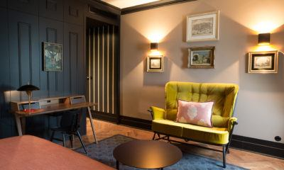 hotel valverde lisbon lisboa luxury hotel deluxe bedroom cover