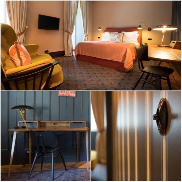 hotel valverde lisbon lisboa luxury hotel deluxe bedroom design 1