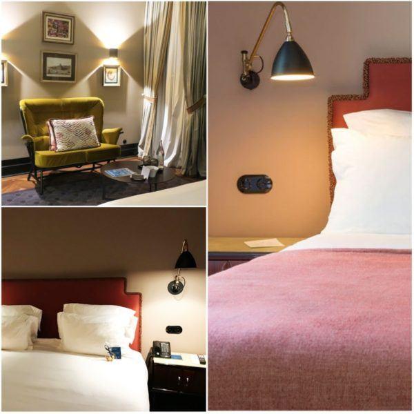hotel valverde lisbon lisboa luxury hotel deluxe bedroom design 4