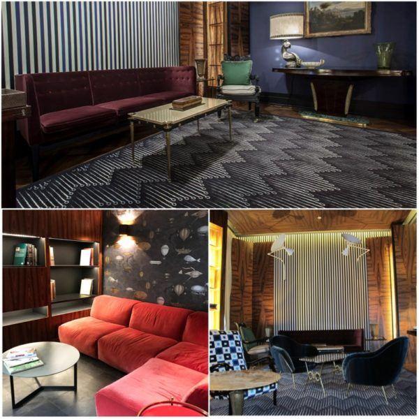 hotel valverde lisbon lisboa luxury hotel design details 2