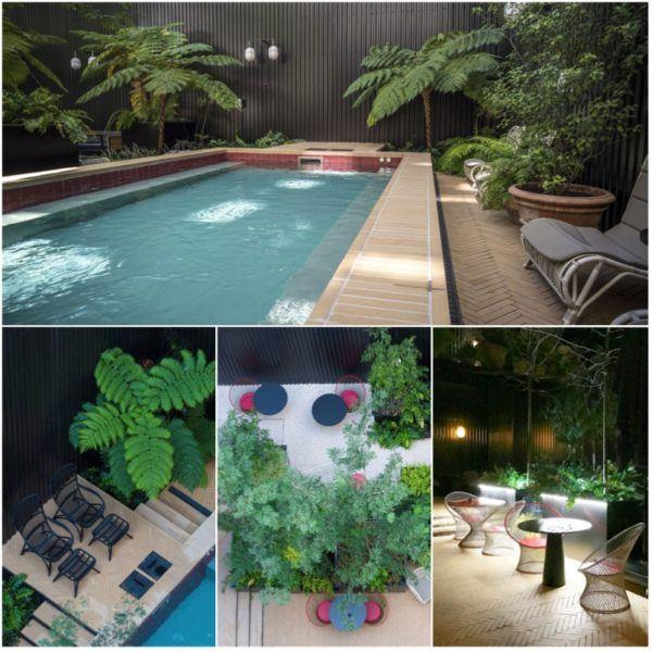hotel valverde lisbon lisboa luxury hotel outdoor pateo and pool