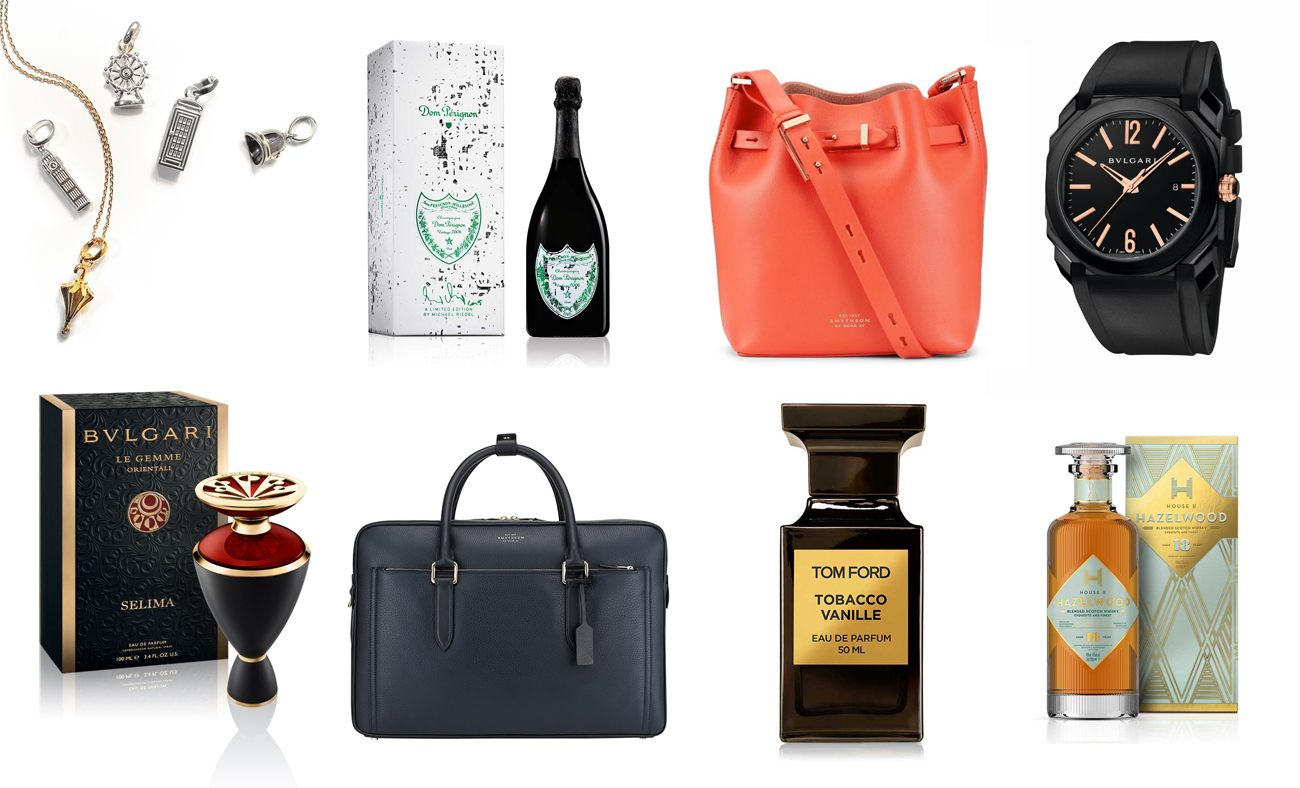 c438955a6216 Valentine s Gift Guide  Top Picks from Heathrow Airport