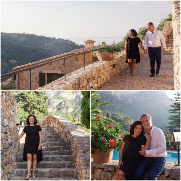 belmond la residencia mallorca luxury hotel sovereign luxury travel flytographer 1