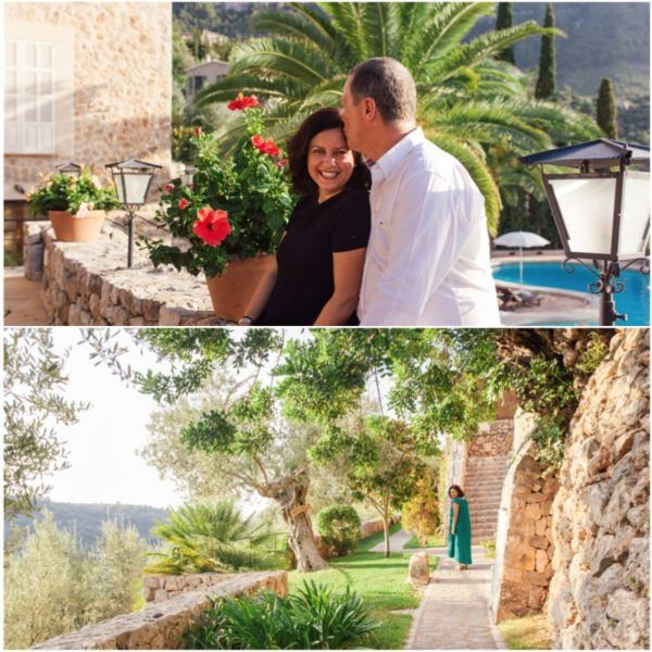 belmond la residencia mallorca luxury hotel sovereign luxury travel main pool flytographer 2