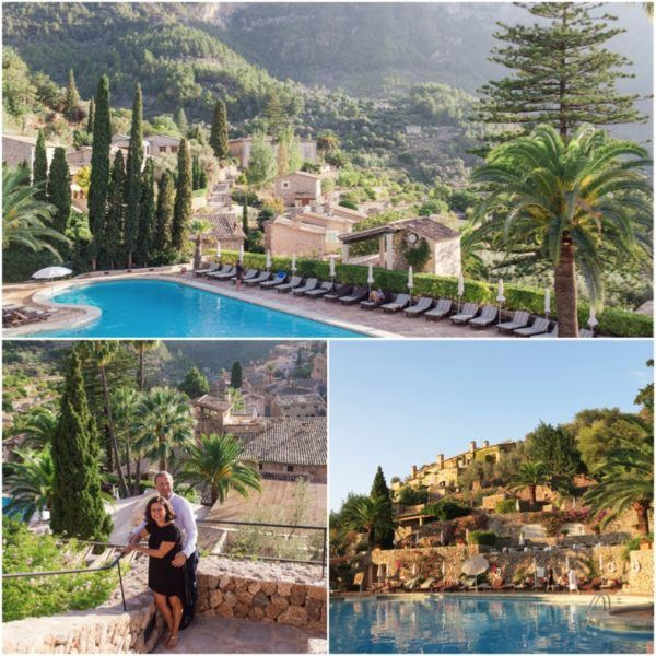 belmond la residencia mallorca luxury hotel sovereign luxury travel main pool flytographer