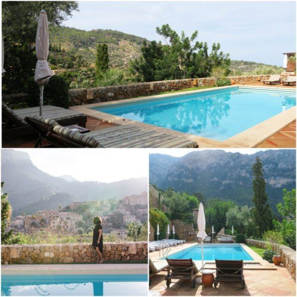 belmond la residencia mallorca luxury hotel sovereign luxury travel second pool