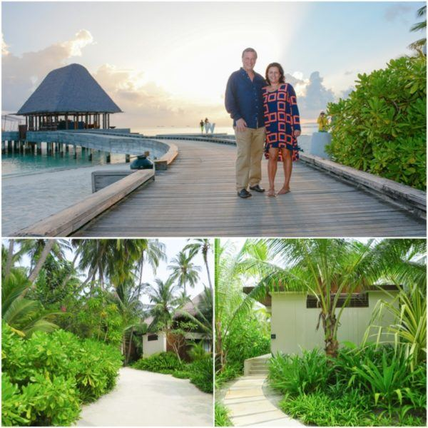 w maldives starwood spg luxury hotel beach villa