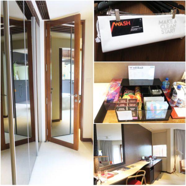 w maldives starwood spg luxury hotel beach villa bedroom 2