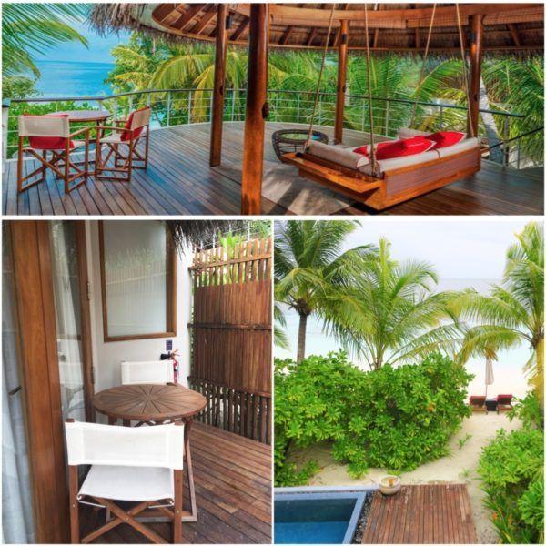 w maldives starwood spg luxury hotel beach villa outdoor 2