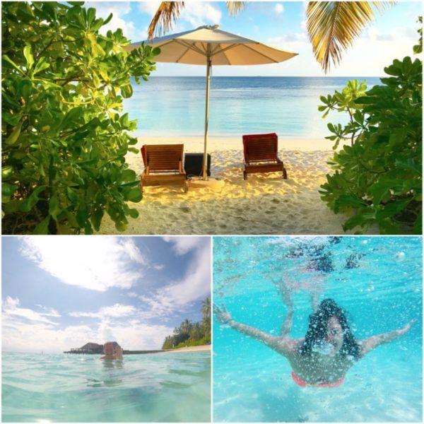 w maldives starwood spg luxury hotel beach villa private beach
