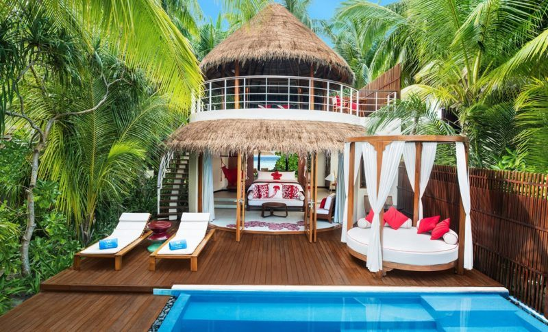 w maldives starwood spg luxury hotel cover