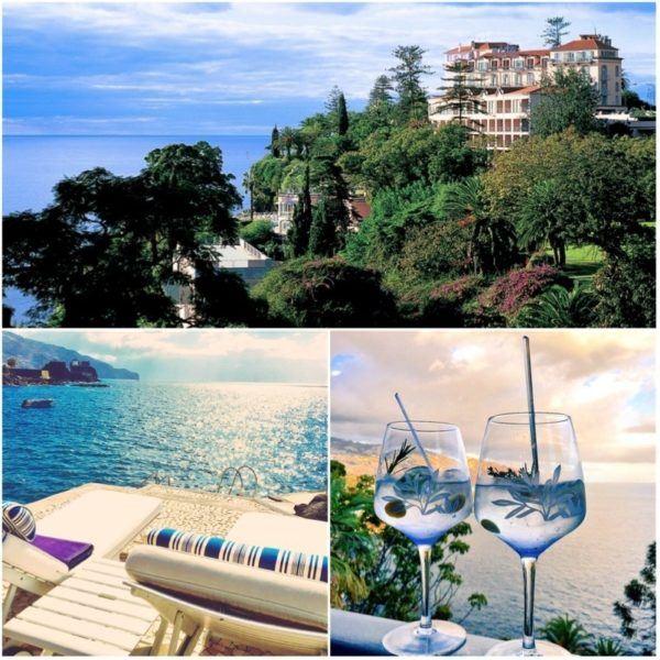 belmond reids palace madeira portugal luxury hotel