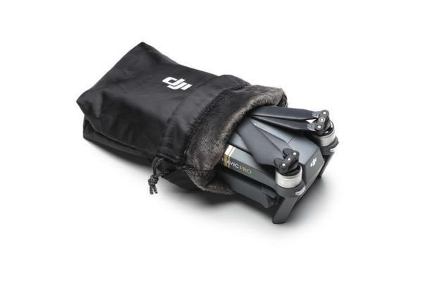 dji mavic sleeve