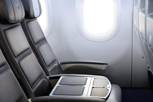 BA-Club-Europe-Seat