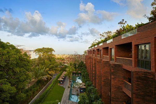 Katamama-Hotel-Bali