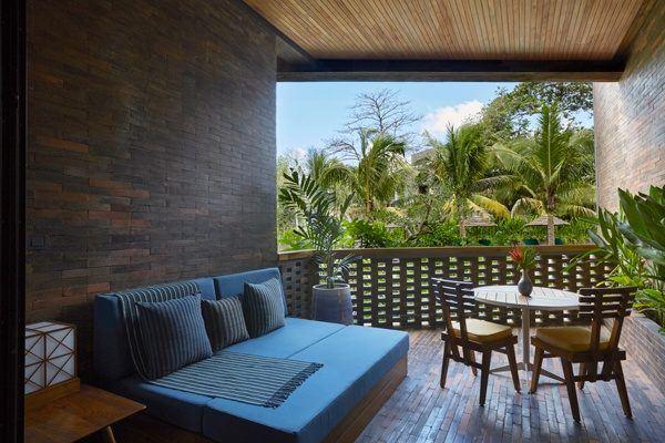 Katamama-Hotel-Bali-Island-Suite-Balcony-With-View