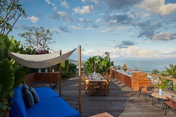 Katamama-Hotel-Bali-Katamama-Suite-Roofotp