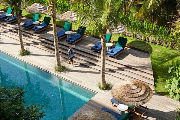 Katamama-Hotel-Bali-Pool