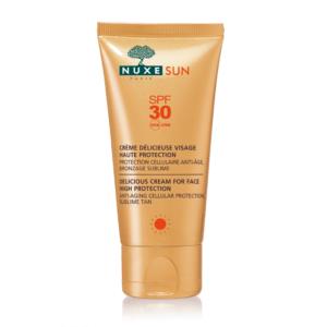 NUXE_SUN_Emulsion_SPF30_50ml_1399544485
