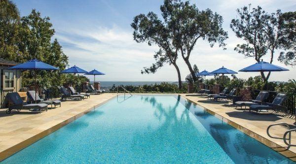 belmond el encanto santa barbara california luxury hotel