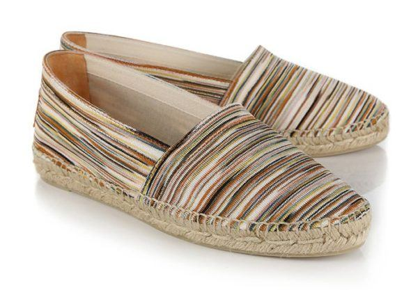 castaner kenda missoni flat espadrille top 10 designer espadrilles for your next holiday shoe essentials packing list