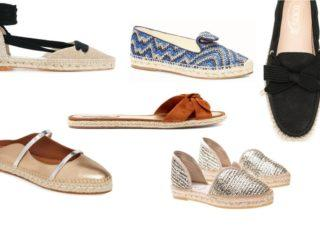 castaner malone soulier manebi sam edelman tods top 10 designer espadrilles for your next holiday shoe essentials packing list