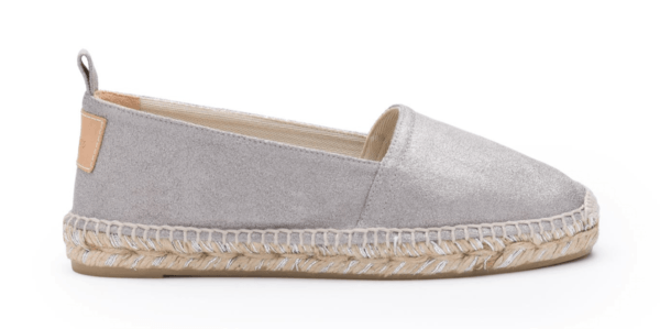 top 10 designer espadrilles for your next holiday shoe essentials packing list
