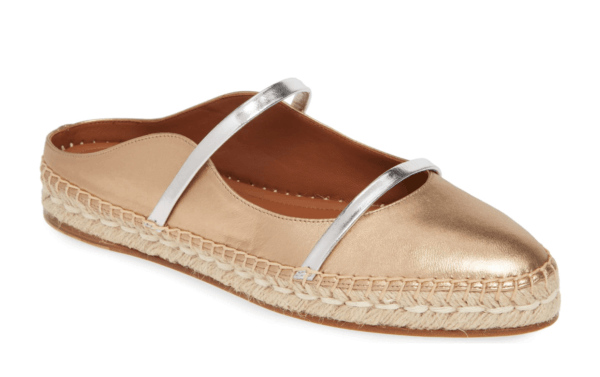 top 10 designer espadrilles for your next holiday shoe essentials packing list malone souliers