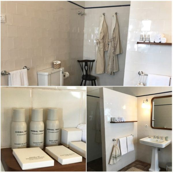 herdade sao lourenco do barrocal monsaraz alentejo portugal luxury hotel slh small luxury hotels of the world bathroom 2