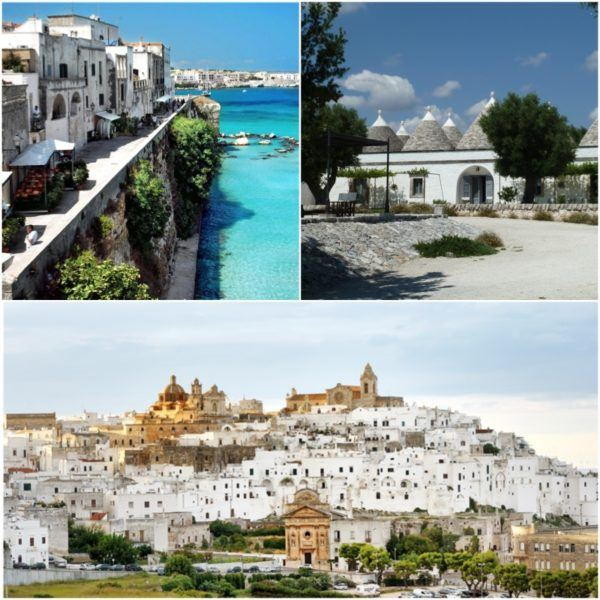 amberlair first crowdsourced crowdfunding boutique hotel puglia italy