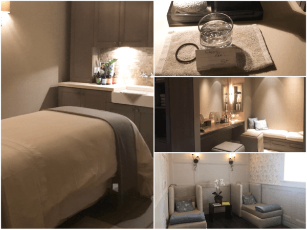 belmond el encanto santa barbara california luxury hotel suite spa massage