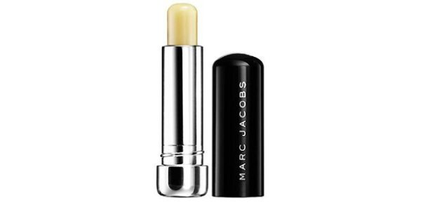top lipbalms for winter chapped lips marc jacobs lip balm