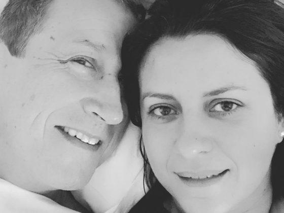 ana simon prostate cancer ivf update