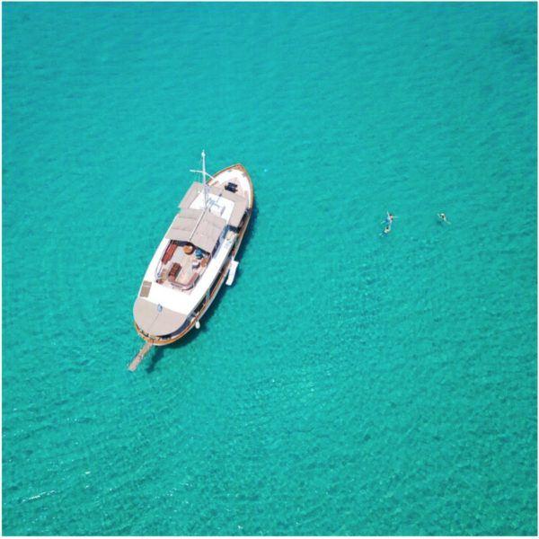 sani dunes luxury beach hotel resort halkidiki greece sovereign luxury travel free half day swimming cruise 2