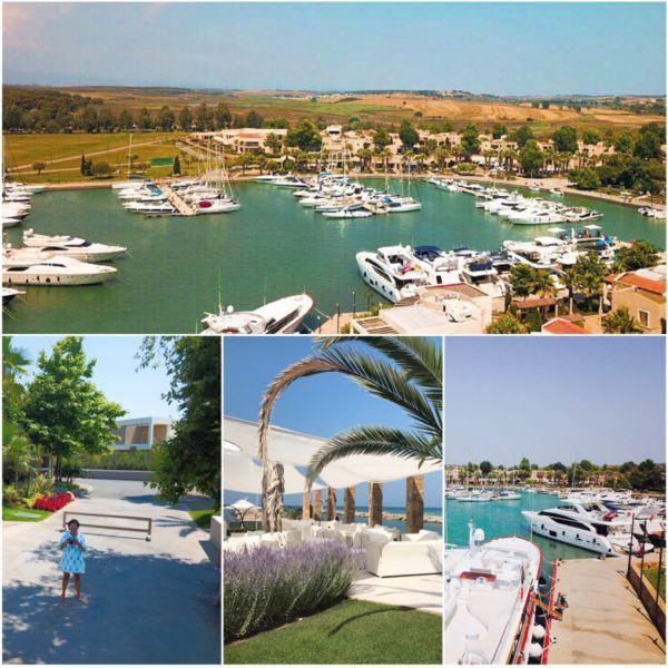 sani dunes luxury beach hotel resort halkidiki greece sovereign luxury travel sani marina
