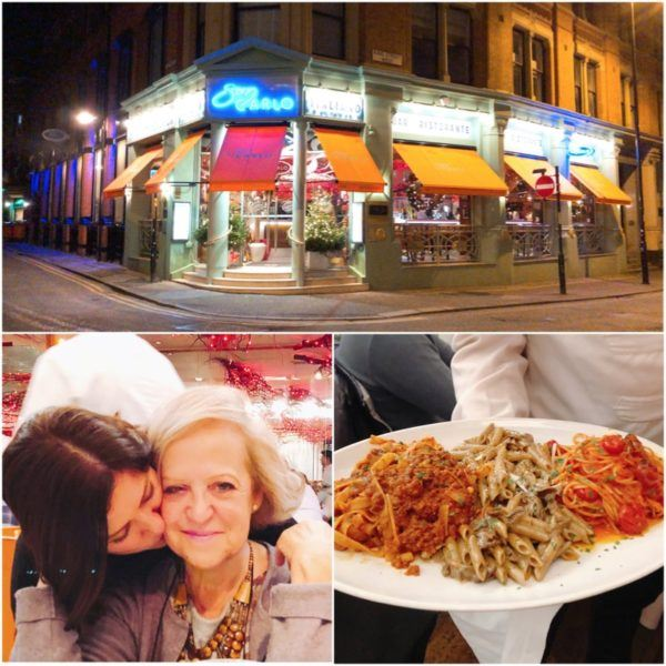 lux stopover in manchester england best restaurants in manchester san carlo italian