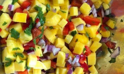fresh-mango-salsa-recipe-mrs-o-around-the-world-at-home