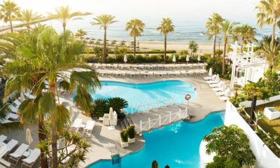 puente romano marbella luxury hotel review leading hotel of the world spain sovereign luxury travel cover
